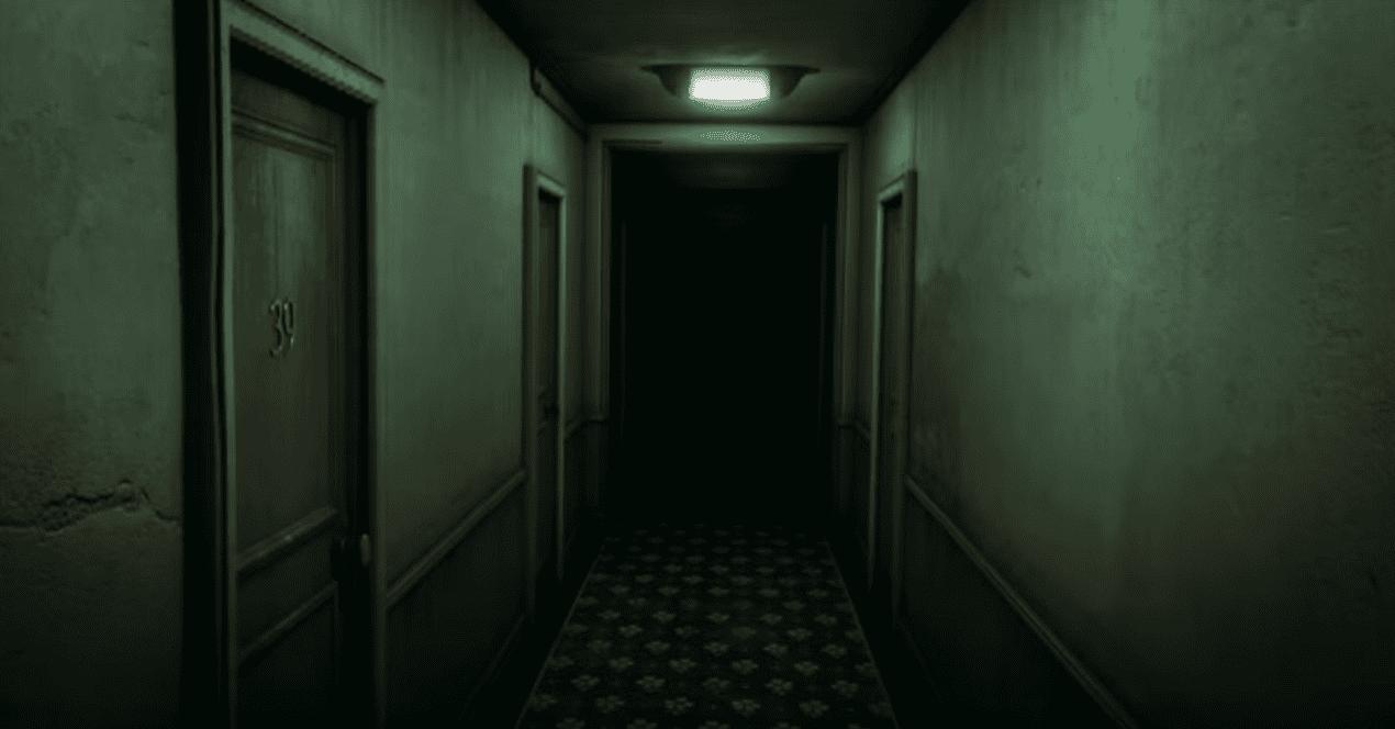 Mystere Escape Rooms Commercial