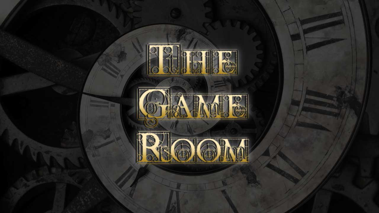 Escape rooms new orleans game room